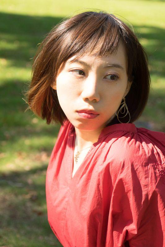 劉セイラの画像 p1_25